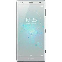 MOB Sony Xperia XZ2 Silver Dual SIM