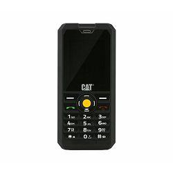 MOB Cat® B30 dual SIM, mobilni uređaj