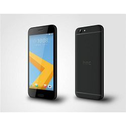 MOB HTC One A9s Grey