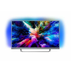 PHILIPS LED TV 49PUS7503/12