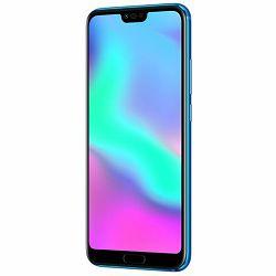 MOB Huawei Honor 10 DS 128GB Blue