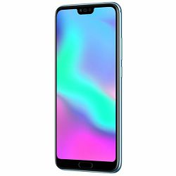 MOB Huawei Honor 10 DS 64GB Grey
