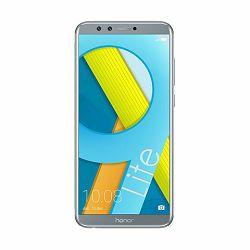 MOB Huawei Honor 9 Lite DS Glacier Gray