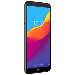 MOB Huawei Honor 7S DS Black