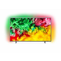PHILIPS LED TV 50PUS6703/12