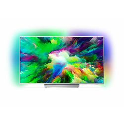 PHILIPS LED TV 55PUS7803/12