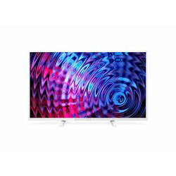 PHILIPS LED TV 32PFS5603/12