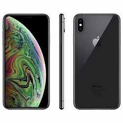 MOB APPLE iPhone XS MAX 64GB, Space Gray