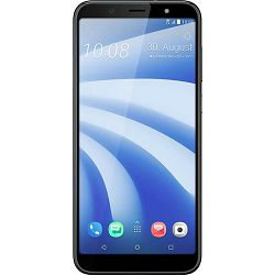 HTC U12 Life Moonlight blue Dual SIM