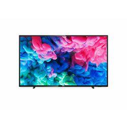 PHILIPS LED TV 55PUS6503/12