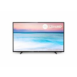 PHILIPS LED TV 43PUS6504/12