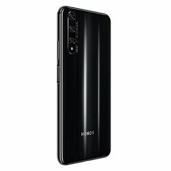 MOB Honor 20 DS 128GB Midnight Black