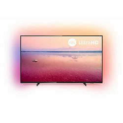 PHILIPS LED TV 43PUS6704/12