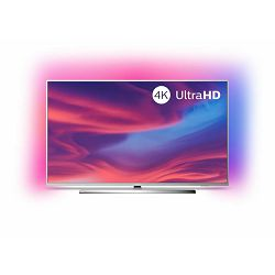 PHILIPS LED TV 43PUS7354/12