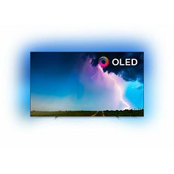 PHILIPS OLED TV 65OLED754/12
