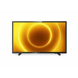 PHILIPS LED TV 43PFS5505/12