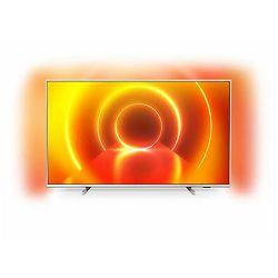 PHILIPS LED TV 43PUS7855/12