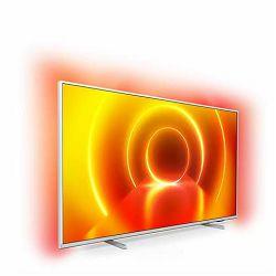 PHILIPS LED TV 50PUS7855/12