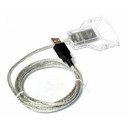 POS DOD SMART CARD READER GEMALTO CT30 USB