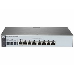 HP switch web upravljivi, 1820-8G