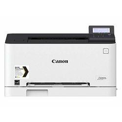 Printer Canon Color Laser LBP613cdw