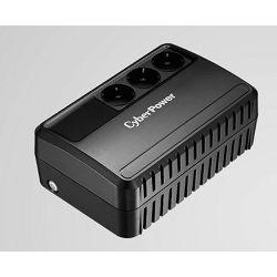 Cyber Power UPS BU650E