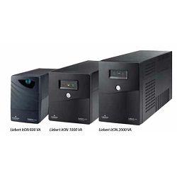 Emerson (Liebert itON) UPS 400VA AVR