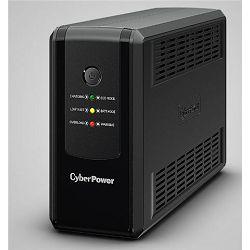 CyberPower UPS UT650EG