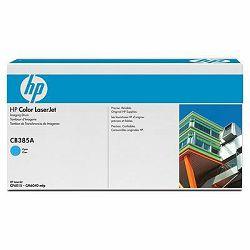 Toner HP CB385A