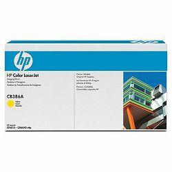Toner HP CB386A