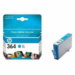 HP tinta CB318EE (hp 364)