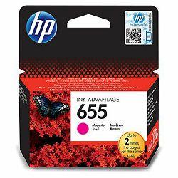 HP tinta CZ111AE