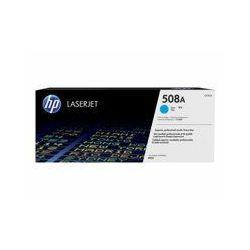 HP toner CF361A