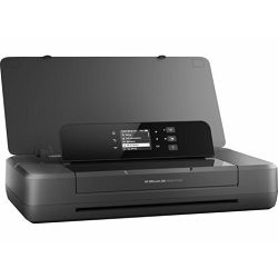 PRN INK HP OJ 202 Mobile Printer