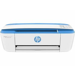 PRN MFP HP Deskjet Ink Advantage 3787
