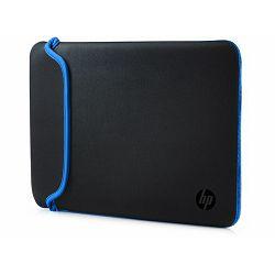 HP navlaka za prijenosna računala 15.6