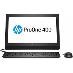 PC AiO HP 400 G3 PO NT, 2KL12EA