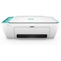 PRN MFP HP Deskjet 2632 AiO