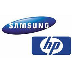 Samsung toner CLT-C4072S