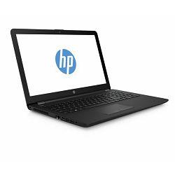 HP Prijenosno računalo 15-bs150nm, 3XY19EA