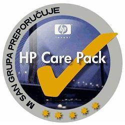 HP Care Pack U6578E