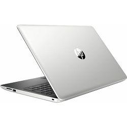 HP Prijenosno računalo 15-da0010nm, 4PN45EA