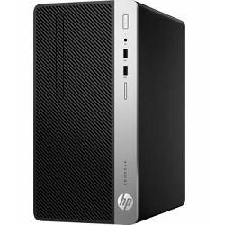 PC HP 400PD G5 MT, 4HR92EA