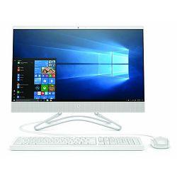 PC AiO HP 24-f0001ny, 4UB76EA