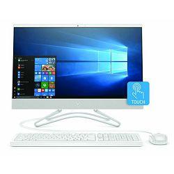 PC AiO HP TOUCH 24-f0013ny, 5KP59EA
