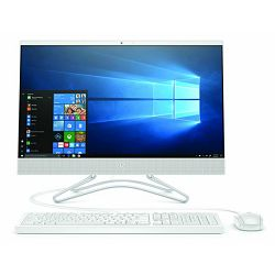 PC AiO HP 24-f0006ny, 5ER86EA