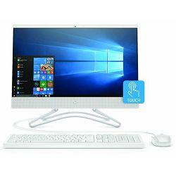 PC AiO HP TOUCH 22-c0008ny, 5MN53EA