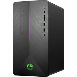 PC HP Pavilion 690-0001ny DT, 5KQ16EA