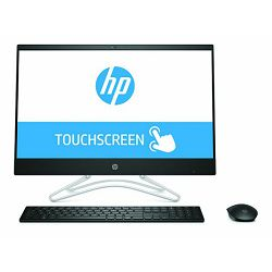PC AiO HP TOUCH 24-f0028ny, 6EL17EA