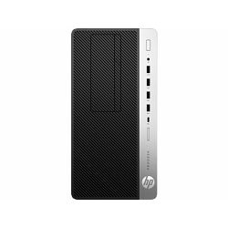 PC HP 600PD G5 MT, 7RC34AW